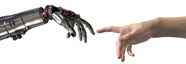 Digitalization isn't the problem. Ignoring the human side of it is.